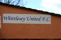 Whittlesey United FC