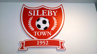 Sileby Town FC