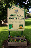 Ashby Road FC